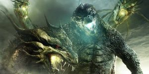 Godzilla: King of the Monsters All Titans and Latest News